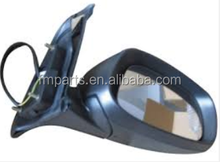 Side Mirror for Toyota Hilux vigo 87910-0K011 2004-- 2012