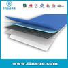 Tinsue PVC flooring for indoor sports court