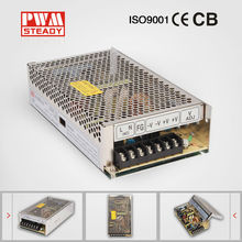 S-200W nice quality power supply 12v 15a 200w power supply / smps dc 12v Industrial power supply