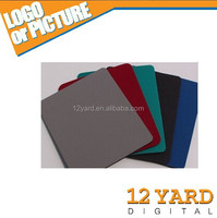 2015 latest design free style 3d mouse pad sexy brand computer accessories magnetic mouse pad