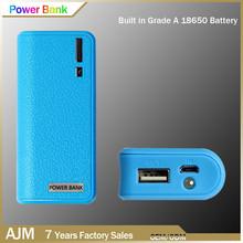 2015 most popular mobile 2200mah portable external battery case power case