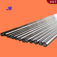 ISO Approved TOP QUALITY magnetic rods and balls