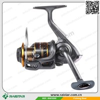 2015 New Wholesale Fishing Reel Manufacturer