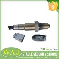 Custom Color Auto Oxygen Sensor 0258006107/0258006235/0258006236/ 0258006332/0258006782