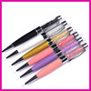 Wholesale ball pen usb flash drive 8gb 4gb ,custom stylus usb touch pen, metal pen with usb