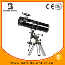 (BM-750150EQ III-A)Reflector Astronomical Telescope for hot sale