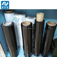 Extensible Polyethylene Stretch Film for machine use