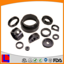 High quality cheap rubber part