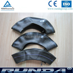 high quality motorcycle tube3.00-18