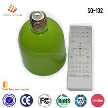 islamic product holy digital arabic al quran read mp3 arabic music load,LED quran speaker