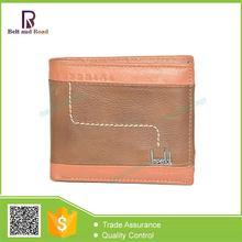 Latest Fashion Best-Selling leather cigarette case wallet for men