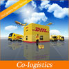 DHL Courier to USA from shenzhen---------vera skype:colsales08