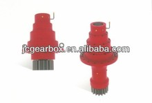JHZ Series Slewing Gear Units