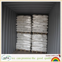 potassium nitrate KNO3 7757-79-1 sales agent in china !