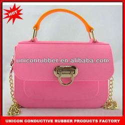 2013 latest design lady bag