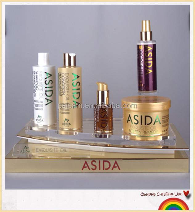 Paisam Professional Argan Oil Hair Serum 60ML