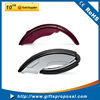 2.4Ghz Wireless Optical Foldable Arc Mouse Snap-in Transceiver Wireless Mouse For Laptop Notebook PC