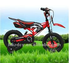 2015 latest styles mini motorbike for children