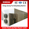 Dryer Type Industrial Fruits and Vegetables Dehydrating Machine