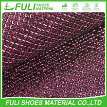 Hot Sale Durable High Quality Clear Knitting Elastic
