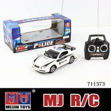 2015 Newest 4 ch remote control rc truck ,racing car ,rc car with light