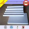 /product-gs/wholesale-hot-sell-new-arrival-corrugated-trapezoidal-roof-sheet-pvc-cover-plastic-sheet-60351917434.html