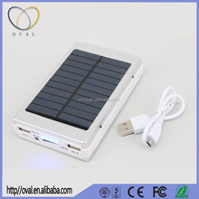 best selling products solar power bank 38000mah,solar lantern with mobile phone charger