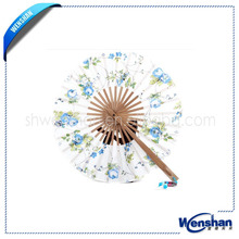 popular craft and gift fan for sale