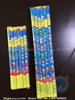 /product-gs/can-be-customized-roman-candles-with-different-size-for-russia-and-middle-east-asia-60380842033.html