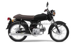 classic motorcycle 70CC CDI JH70 HONG LI HON DAA 50cc 70cc 80cc 100cc for pakistan market