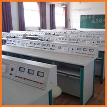 Customized physical laboratory furniture laboratoire physics laboratory for school