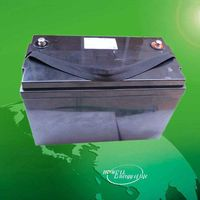 12V Deep Cycle Lithium Ion Battery / 12V 100Ah Lithium Battery / 12V Lithium Car Battery Prices