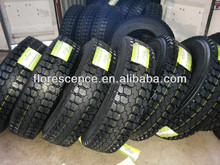 Wholesale Hot Size Best China Semi truck tire 700r16 light truck tyre