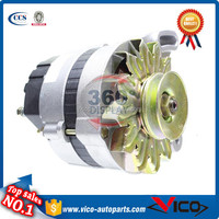 55A Car Alternator For Fiat Panda,Uno,Lancia Y10,433085,436118,436230