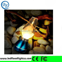 2015 Looking for Products to Represent USB Blow LED Lamp for Baby Care,Table and Bed