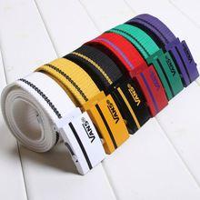 Cheap Prices 2014 Latest Fashion Design rubber auto belt