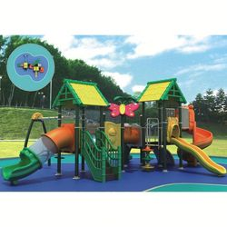 outdoor playground center, LZ-H105 funny pirate theme sports equipment/outdoor playground equipment