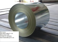 GL/ GI / HDG / Better Quality Good Manufacture Price Galvanized Steel