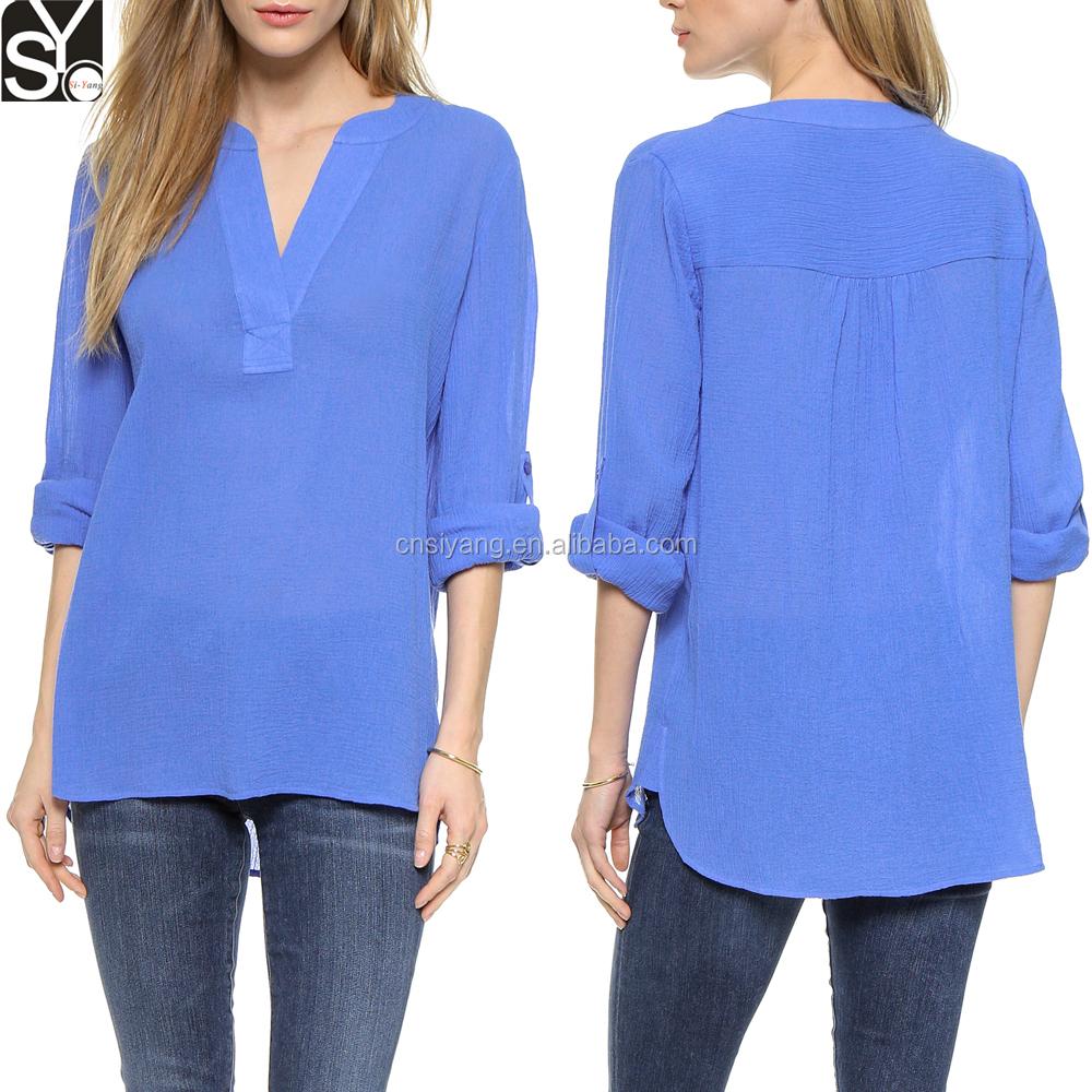 1 lady blouse.jpg