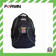 2015 Brand Sports Helmet Bag for Motorcycle Racing