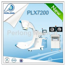 mobile x ray requirements PLX7200