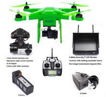 diy oem custom ce drone rc helicopter quadcopter with hd camera drone with gimbal gopro