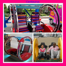 Best quality happy animal mimi car coin operated kiddie rides with lowest price
