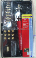 HS-060A-2 Soldering tool Electric Soldering Iron tool set