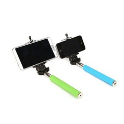 phone self timer artifact mobile phone universal and rotatable mobile phone camera self timer
