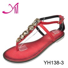 Comfortable women shoes,Wholesale China Women Shoe Woman