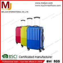 royal polo luggage trolley case luggage case aluminum case luggage bag