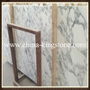China manufacturer white marble quarry (Direct Factory Good Price )