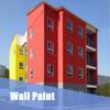 Maydos Water Based High Permeability Building Wall Primer coating (china paint Company/Maydos paint)