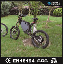 latest 80km/h big power 5kw electric bike 12v dc motor
